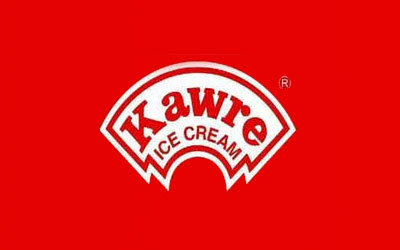 kaware icecream